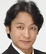 ainosuke829.jpg
